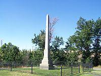 Steptoe Battlefield Memorial.jpg