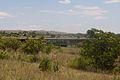 Sterkfontein Caves 60.jpg