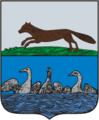 Sterlitamak COA (Ufa Governorate) (1782).png