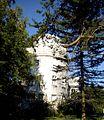 Sternwarte - panoramio - holger mohaupt.jpg