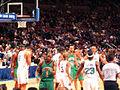 Steve Francis Knicks.jpg