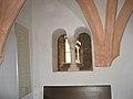 Stift Altenburg 15.JPG