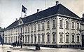 Stiftsgården (ca. 1915).jpg