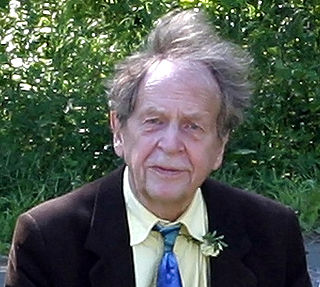 Stig Ossian Ericson