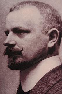 David Gauld Victorian artist
