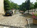 Stjustin rue.JPG