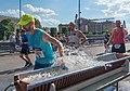 Stockholm Marathon 2018-10.jpg