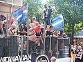 Stockholm Pride 2010 34.JPG