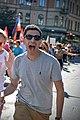 Stockholm Pride 2015 Parade by Jonatan Svensson Glad 93.JPG