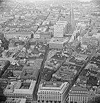 Stockholms innerstad - KMB - 16001000185744.jpg
