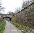 Stockport Road Bridge - geograph.org.uk - 1800452.jpg