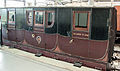 Stockton and Darlington Railway carriage.jpg