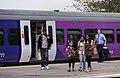 Stoke-on-Trent railway station MMB 15 323239.jpg
