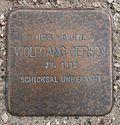 Stolperstein-Wolfgang-Gerson-Angermünde.jpg