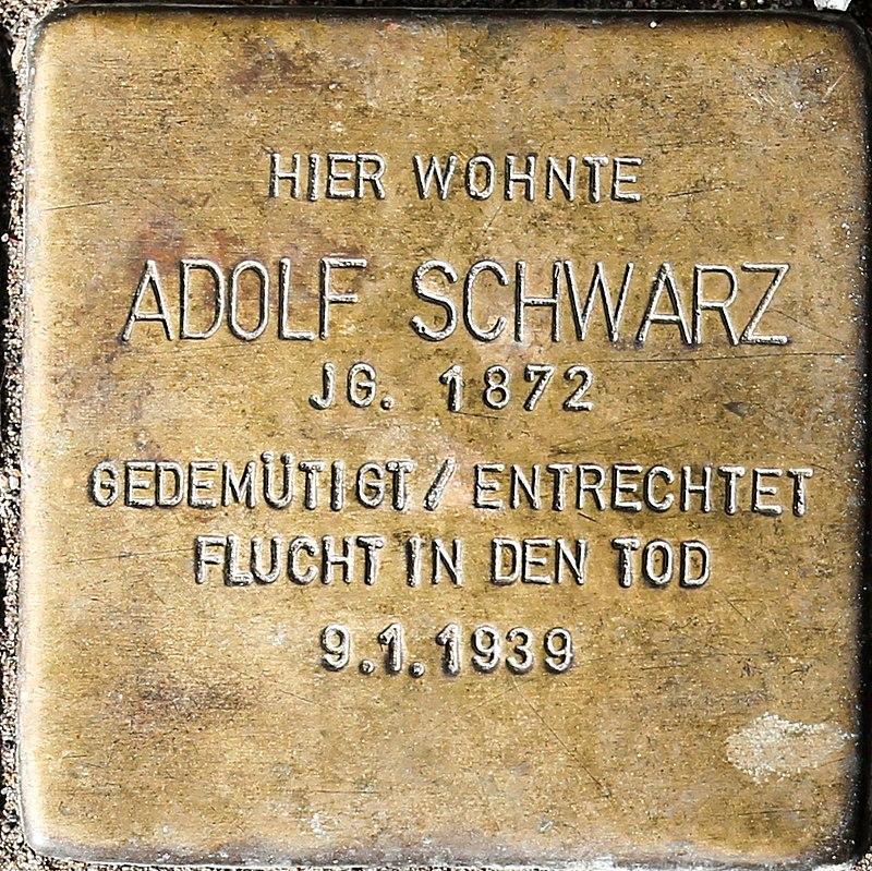 Stolperstein Adolf Schwarz.jpg