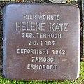 Stolperstein Helene Katz in Beckum.nnw.jpg