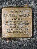Stolperstein Johannes Walter.jpg