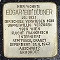 Stolperstein für Edgar Düdner.jpg