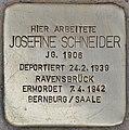 Stolperstein für Josefine Schneider (Salzburg).jpg