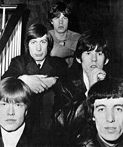 Stones ad 1965-2.jpg