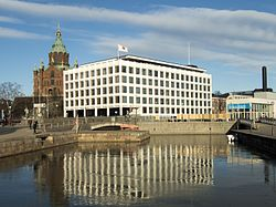 Stora Enso headquarters.jpg