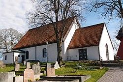 Stora Lundby kyrka.JPG