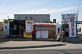 Stores in Joe Slovo Park, Cape Town, South Africa-3380.jpg