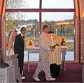 Storforsen kapell altartavlan.jpg