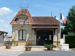 Stphilseignal mairie.JPG