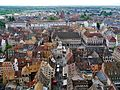 Straßburg Blick vom Münster 6a.jpg