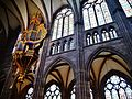 Straßburg Cathédrale Notre-Dame Innen Orgel 2.jpg