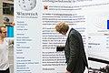 Straßenaktion gegen die Einführung eines europäischen Leistungsschutzrechts für Presseverleger 56.jpg