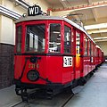 Straßenbahnmuseum -vienna (8864399083).jpg