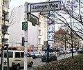 Straßenbrunnen8 Pankow Binzstraße (8).jpg