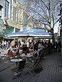 Straßencafé-Köln-Schildergasse.JPG