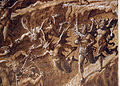 Stradano, barattieri (XXI), 1588, MP 75, c. 39r, 05 diavoli.JPG
