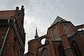 Stralsund, St. Nikolai (2012-03-18), by Klugschnacker in Wikipedia.jpg