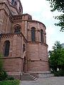 Strasbourg-Eglise Saint-Pierre-le-Jeune catholique (18).jpg