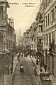 Strassburg-Lange Strasse-1909.jpg
