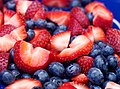 Strawberries and blueberries (748900850).jpg