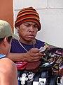 Street Vendor - Campeche - Mexico.jpg