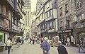 Street in Quimper Bretagne1986-115.jpg