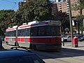 Streetcars on Queen Street, 2015 09 22 (11).JPG - panoramio.jpg