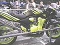Streetfighter West Bike base Suzuki.jpg