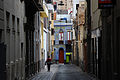 Streets of Santa Cruz de Tenerife. Tenerife, Canary Islands, Spain, Southwestern Europe-6.jpg