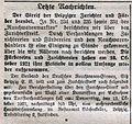 Streik der Leipziger Zurichter und Färber beendet, 1921.jpg