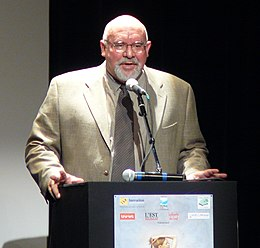 Stuart Gordon 2008.jpg