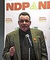 Stuart Parker St Paul's NDP 2009.jpg