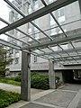 Student resident tower B, SFU - panoramio.jpg