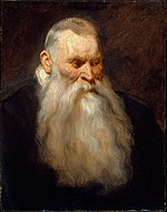 Study Head of an Old Man with a White Beard MET DT251482.jpg